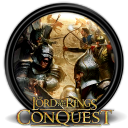 The-Lord-of-the-Rings-Conquest-1 icon