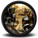 The Lord of the Rings Conquest 2 icon