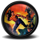Wolfenstein 3d 2 icon