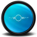 flow 3 icon