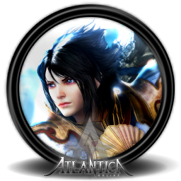 Atlantica Online 2 icon