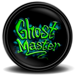 Ghost Master 2 icon
