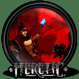 Heretic I 2 icon