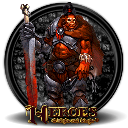 Heroes of Might and Magic V Full Antology (RePack) [2006-2007RUS]