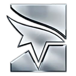 Mirror s Edge Logo 1 icon