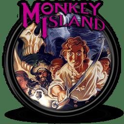 Monkey-Island-1-icon.png