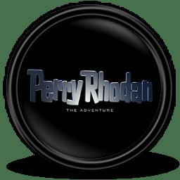 Perry Rhodan The Adventure 3 icon