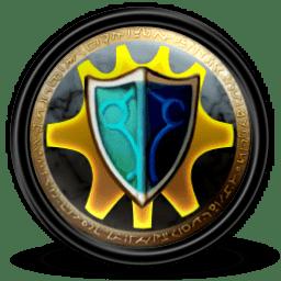 Runes of Magic Knight 1 icon