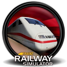 Trainz Railway Simulator 4 icon