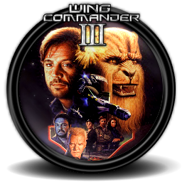 http://icons.iconarchive.com/icons/3xhumed/mega-games-pack-28/256/Wing-Commander-III-1-icon.png