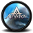 http://icons.iconarchive.com/icons/3xhumed/mega-games-pack-28/48/Atlantica-Online-1-icon.png