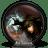 Atlantica-Online-3 icon