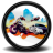 Burnout-Paradise-The-Ultimate-Box-2 icon