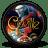 Ceville-1 icon