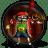 Ceville 2 icon