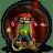 Ceville-3 icon