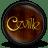 Ceville-5 icon