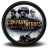 Company-of-Heroes-Tales-of-Valor-1 icon