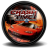Crash-Time-Autobahn-Pursuit-1 icon
