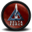 Delta Force 1 icon