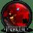 Heretic-I-2 icon