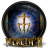 Heretic-II-1 icon