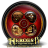 Heroes IV of Might and Magic addon 1 icon