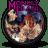 Monkey-Island-1 icon