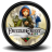 Puzzle Quest 1 icon