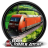 Rail-Simulator-1 icon