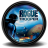 Rogue Trooper 1 icon