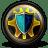 Runes-of-Magic-Knight-1 icon