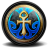 Runes of Magic Priest 1 icon