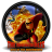 The-Incredibles-Rise-of-the-Underminer-1 icon