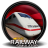 Trainz Railway Simulator 4 icon