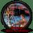 Wolfenstein Spear of Destiny 1 icon