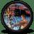 Wolfenstein Spear of Destiny 2 icon