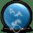 Flow-1 icon