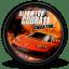 Alarm-fuer-Cobra-11-Crash-Time-1 icon