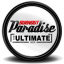 Burnout-Paradise-The-Ultimate-Box-4 icon