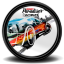 Burnout-Paradise-The-Ultimate-Box-5 icon