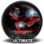Burnout-Paradise-The-Ultimate-Box-7 icon