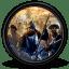 Civilization IV Colonization 1 icon