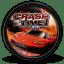Crash Time Autobahn Pursuit 1 icon