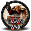 Dawn-of-War-II-2 icon