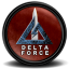 Delta-Force-1 icon