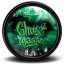 Ghost-Master-1 icon