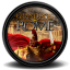 Grand Ages Rome 1 icon