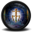 Heretic-II-2 icon