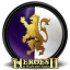 Heroes-II-of-Might-and-Magic-1 icon